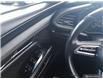 2019 Mazda Mazda3 Sport GS (Stk: 21541A) in Vernon - Image 17 of 25