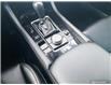 2019 Mazda Mazda3 Sport GS (Stk: 21541A) in Vernon - Image 18 of 25
