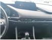 2019 Mazda Mazda3 Sport GS (Stk: 21541A) in Vernon - Image 19 of 25