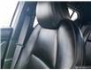 2019 Mazda Mazda3 Sport GS (Stk: 21541A) in Vernon - Image 20 of 25