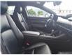 2019 Mazda Mazda3 Sport GS (Stk: 21541A) in Vernon - Image 22 of 25