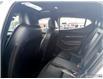 2019 Mazda Mazda3 Sport GS (Stk: 21541A) in Vernon - Image 23 of 25