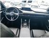 2019 Mazda Mazda3 Sport GS (Stk: 21541A) in Vernon - Image 24 of 25