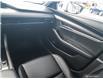 2019 Mazda Mazda3 Sport GS (Stk: 21541A) in Vernon - Image 25 of 25