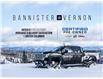 2019 Chevrolet Silverado 1500 LT Trail Boss (Stk: 21539A) in Vernon - Image 6 of 26