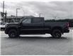 2019 Chevrolet Silverado 1500 LT Trail Boss (Stk: 21539A) in Vernon - Image 3 of 26