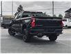 2019 Chevrolet Silverado 1500 LT Trail Boss (Stk: 21539A) in Vernon - Image 4 of 26