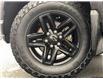 2019 Chevrolet Silverado 1500 LT Trail Boss (Stk: 21539A) in Vernon - Image 7 of 26