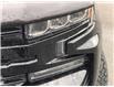 2019 Chevrolet Silverado 1500 LT Trail Boss (Stk: 21539A) in Vernon - Image 9 of 26