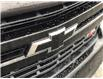 2019 Chevrolet Silverado 1500 LT Trail Boss (Stk: 21539A) in Vernon - Image 10 of 26