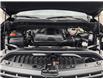 2019 Chevrolet Silverado 1500 LT Trail Boss (Stk: 21539A) in Vernon - Image 11 of 26