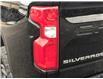 2019 Chevrolet Silverado 1500 LT Trail Boss (Stk: 21539A) in Vernon - Image 12 of 26
