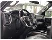 2019 Chevrolet Silverado 1500 LT Trail Boss (Stk: 21539A) in Vernon - Image 14 of 26