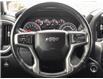2019 Chevrolet Silverado 1500 LT Trail Boss (Stk: 21539A) in Vernon - Image 15 of 26