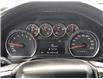 2019 Chevrolet Silverado 1500 LT Trail Boss (Stk: 21539A) in Vernon - Image 16 of 26