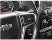 2019 Chevrolet Silverado 1500 LT Trail Boss (Stk: 21539A) in Vernon - Image 17 of 26