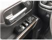 2019 Chevrolet Silverado 1500 LT Trail Boss (Stk: 21539A) in Vernon - Image 18 of 26