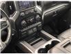 2019 Chevrolet Silverado 1500 LT Trail Boss (Stk: 21539A) in Vernon - Image 19 of 26