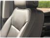 2019 Chevrolet Silverado 1500 LT Trail Boss (Stk: 21539A) in Vernon - Image 21 of 26