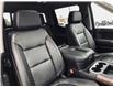 2019 Chevrolet Silverado 1500 LT Trail Boss (Stk: 21539A) in Vernon - Image 23 of 26