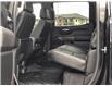 2019 Chevrolet Silverado 1500 LT Trail Boss (Stk: 21539A) in Vernon - Image 24 of 26