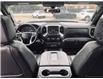 2019 Chevrolet Silverado 1500 LT Trail Boss (Stk: 21539A) in Vernon - Image 25 of 26