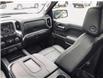 2019 Chevrolet Silverado 1500 LT Trail Boss (Stk: 21539A) in Vernon - Image 26 of 26