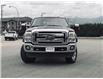 2016 Ford F-350 Lariat (Stk: 21461A) in Vernon - Image 2 of 26