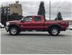 2016 Ford F-350 Lariat (Stk: 21461A) in Vernon - Image 3 of 26