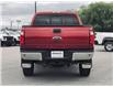 2016 Ford F-350 Lariat (Stk: 21461A) in Vernon - Image 5 of 26