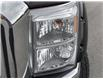 2016 Ford F-350 Lariat (Stk: 21461A) in Vernon - Image 9 of 26