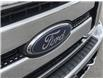 2016 Ford F-350 Lariat (Stk: 21461A) in Vernon - Image 10 of 26