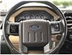 2016 Ford F-350 Lariat (Stk: 21461A) in Vernon - Image 15 of 26