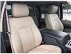 2016 Ford F-350 Lariat (Stk: 21461A) in Vernon - Image 23 of 26