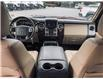 2016 Ford F-350 Lariat (Stk: 21461A) in Vernon - Image 25 of 26