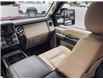 2016 Ford F-350 Lariat (Stk: 21461A) in Vernon - Image 26 of 26