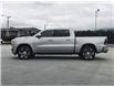 2019 RAM 1500 Limited (Stk: 21556A) in Vernon - Image 3 of 26
