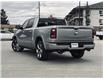 2019 RAM 1500 Limited (Stk: 21556A) in Vernon - Image 4 of 26