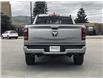 2019 RAM 1500 Limited (Stk: 21556A) in Vernon - Image 5 of 26