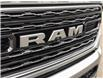 2019 RAM 1500 Limited (Stk: 21556A) in Vernon - Image 10 of 26