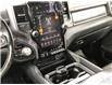2019 RAM 1500 Limited (Stk: 21556A) in Vernon - Image 19 of 26