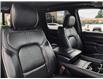 2019 RAM 1500 Limited (Stk: 21556A) in Vernon - Image 23 of 26
