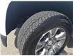 2018 Chevrolet Colorado Z71 (Stk: 21562A) in Vernon - Image 8 of 26