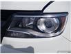2018 Chevrolet Colorado Z71 (Stk: 21562A) in Vernon - Image 9 of 26