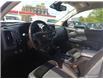 2018 Chevrolet Colorado Z71 (Stk: 21562A) in Vernon - Image 14 of 26