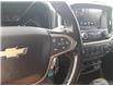 2018 Chevrolet Colorado Z71 (Stk: 21562A) in Vernon - Image 17 of 26