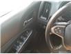2018 Chevrolet Colorado Z71 (Stk: 21562A) in Vernon - Image 18 of 26