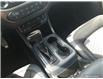 2018 Chevrolet Colorado Z71 (Stk: 21562A) in Vernon - Image 19 of 26
