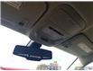 2018 Chevrolet Colorado Z71 (Stk: 21562A) in Vernon - Image 22 of 26
