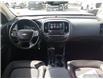 2018 Chevrolet Colorado Z71 (Stk: 21562A) in Vernon - Image 25 of 26